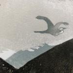 Ian Phillips, Landscape Print 6