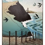 Ian Phillips_Coast path