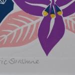 KateHeiss_BalearicSunshine_WychwoodArt_Signature2