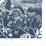 KateHeiss_CambridgeStoneBlue_WychwoodArt-signature