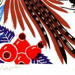 KateHeiss_Pheasant_WychwoodArt_signature