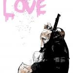 LOVEWARSSERIESFRONTLINE