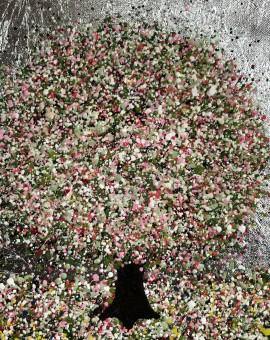 Nicky Chubb, Glittering Spring Dawn 16