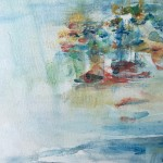Roberta Tetzner 100208 Reflect3 detail2 Wychwoodart