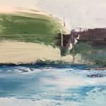 from the boat catherine warren wychwood art detail 2