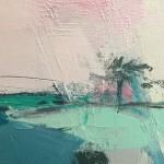 pink sky catherine warren detail 1 wychwood art