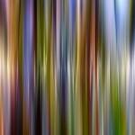 001- Allan Forsyth:Astral Plane:Wychwood Art