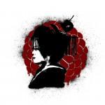 Agent X – nihyaku