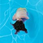 Amy Devlin Metamorphis Underwater Art for sale