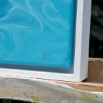 Amy Devlin Metamorphis Underwater Art for sale  – 2