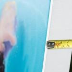 Amy Devlin Metamorphis Underwater Art for sale – 4
