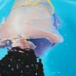 Amy Devlin Metamorphis Underwater Art for sale – 6