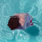 Amy Devlin Phosphorus Underwater Art for Sale