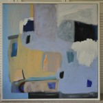 Diane Whalley Island Hopping I Wychwood Art