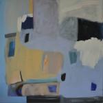 Diane Whalley Island Hopping Wychwood Art