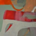 Diane Whalley Market Day V Wychwood Art