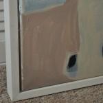 Diane Whalley Meeting Place I Wychwood Art