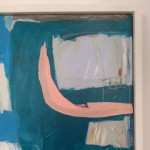 Diane Whalley Skinny Dipping III Wychwood Art