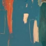 Diane Whalley Skinny Dipping V Wychwood Art