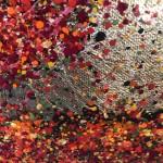 Nicky Chubb, Tumbling Autumn Colours 9