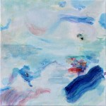 Roberta Tetzner 100198 Wind Dance 1 Wychwood Art
