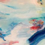 Roberta Tetzner 100198 Wind Dance 1 detail2 Wychwood Art