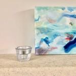Roberta Tetzner 100198 Wind Dance 1 insitu1 Wychwood Art