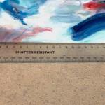 Roberta Tetzner 100198 Wind Dance 1 size Wychwood Art