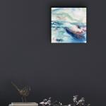 Roberta Tetzner 100198 Wind Dance 13 insitu2 Wychwood Art