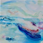 Roberta Tetzner 100198 Wind Dance 3 Wychwood Art