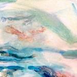 Roberta Tetzner 100198 Wind Dance 3 detail Wychwood Art