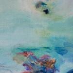 Roberta Tetzner 100198 Wind Dance detail3 Wychwood Art
