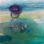 Roberta Tetzner 100199 Wind Dance 2 detail2 Wychwood Art