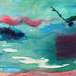 Roberta Tetzner 100199 Wind Dance 2 detail5 Wychwood Art