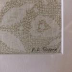 Rosemary Farrer 26