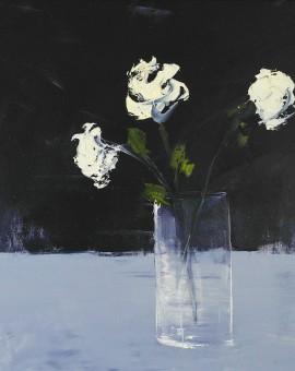 Black & White  - Libbi Gooch