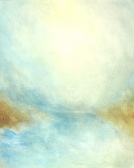 Claire_Podesta_Disappearing_World_Original_Seascape_Painting_1