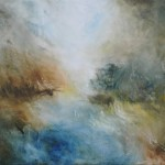 Claire_Podesta_Dreamscape_Original_Seascape_Painting_1