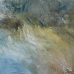 Claire_Podesta_Dreamscape_Original_Seascape_Painting_2