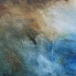 Claire_Podesta_Dreamscape_Original_Seascape_Painting_3
