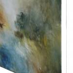 Claire_Podesta_Dreamscape_Original_Seascape_Painting_4