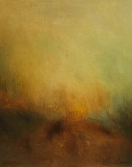 Claire_Podesta_Tiger_Sun_Original_Seascape_Painting_1