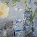 Daffodils detail 01