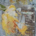 Daffodils detail 02