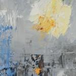 Daffodils detail 03