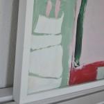 Diane Whalley Birthday Cake III Wychwood Art
