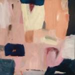 Diane Whalley Bright Lights Wychwood Art