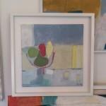 Diane Whalley Fruit Bowl I Wychwood Art