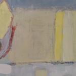 Diane Whalley Fruit Bowl III Wychwood Art