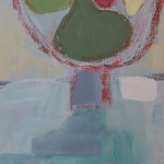 Diane Whalley Fruit Bowl IV Wychwood Art